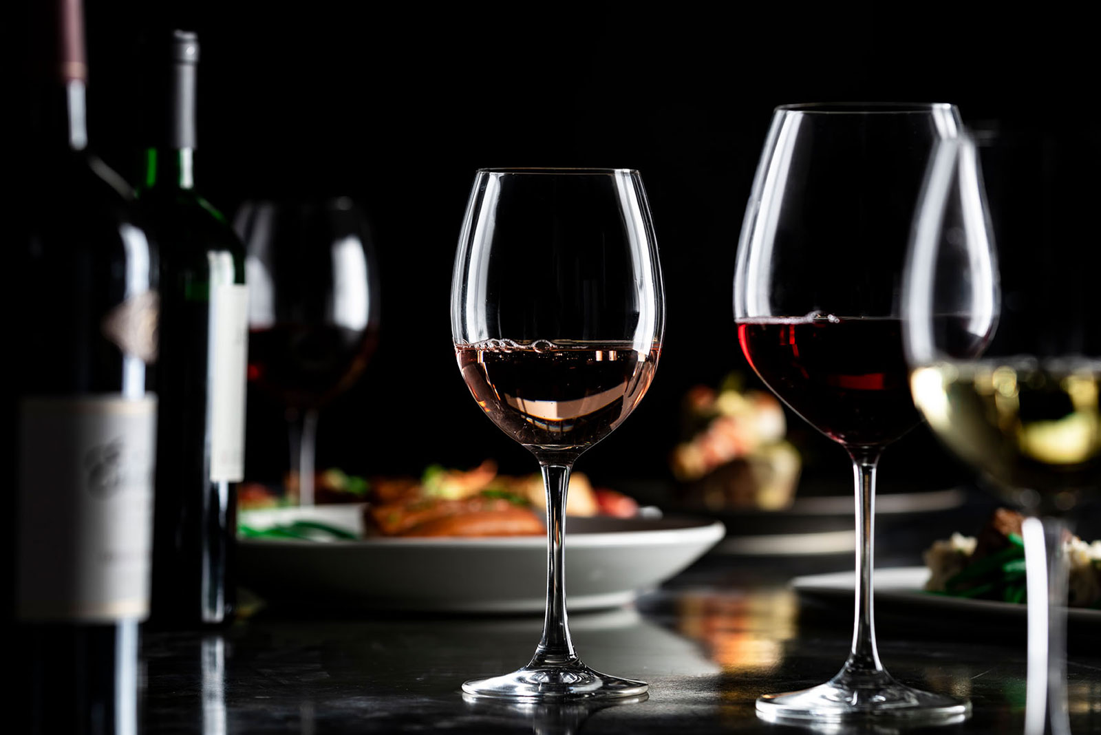 Food & Wine Experience, Θεσσαλονίκη